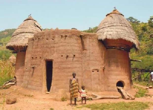 togo-tourisme