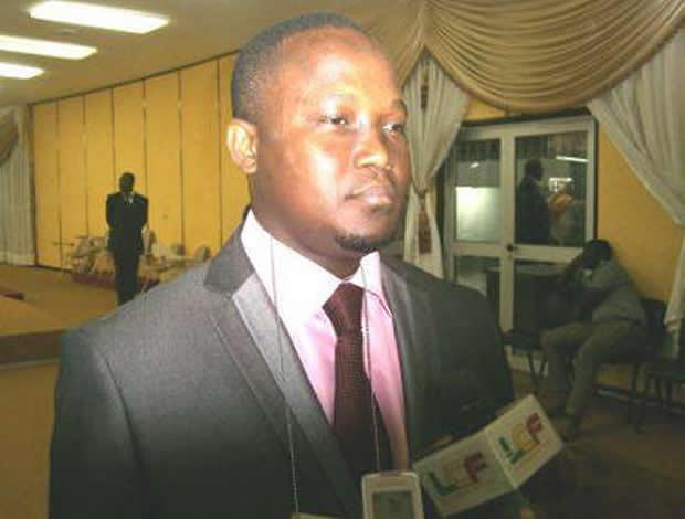 Réforme au Togo : la Société Civile en Atelier à Kpalimé