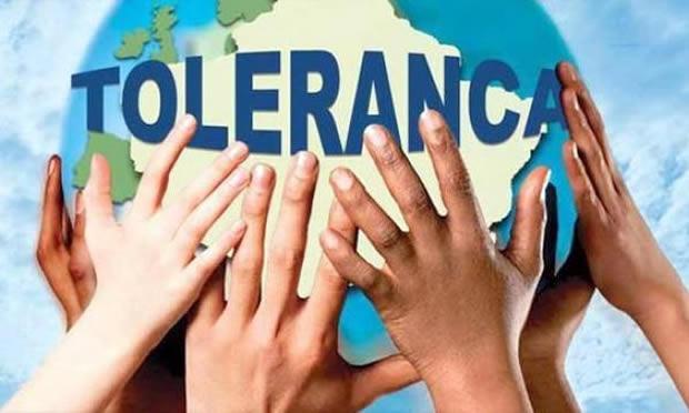 cndh tolerance