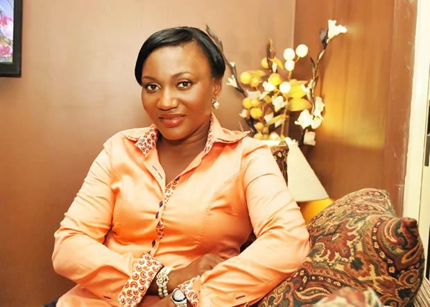 Togo : Le nouveau code de la famille fait de la femme aussi chef de famille