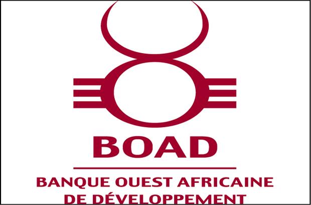 La BOAD envisage des prêts à moyen et long termes de plus de 1 100 milliards de F CFA