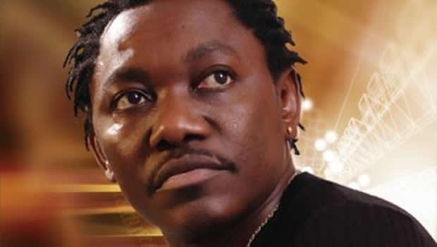 La nuit des étoiles : Prince Ndédi Eyango a donné du plaisir au public togolais