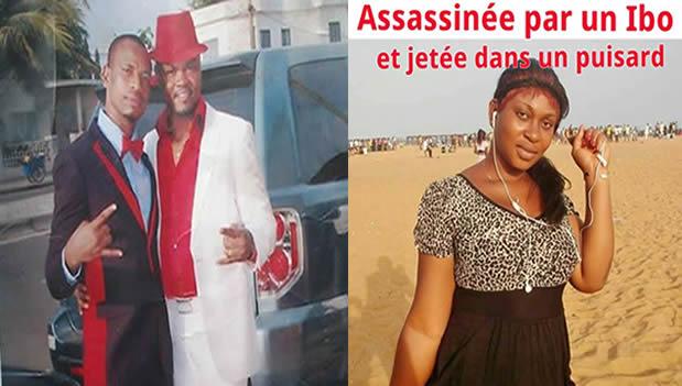 Drame à Lomé! 5 corps découverts dans la maison d'un ibo à Bê