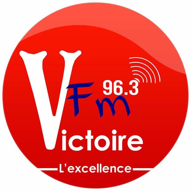 victoire fm
