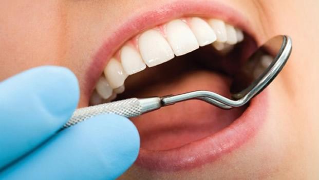 soins dent