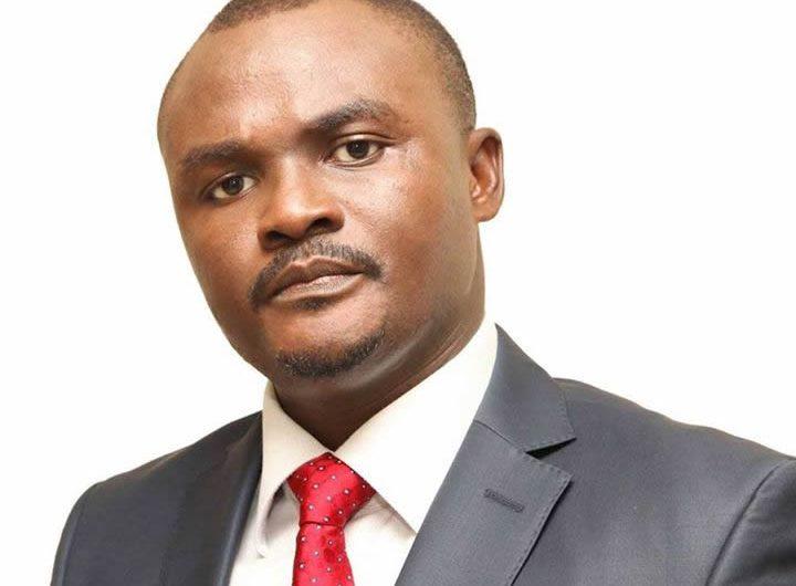 Aimes Afrique lance le Fond MGMC