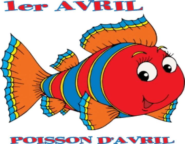 opposiion poisson avril