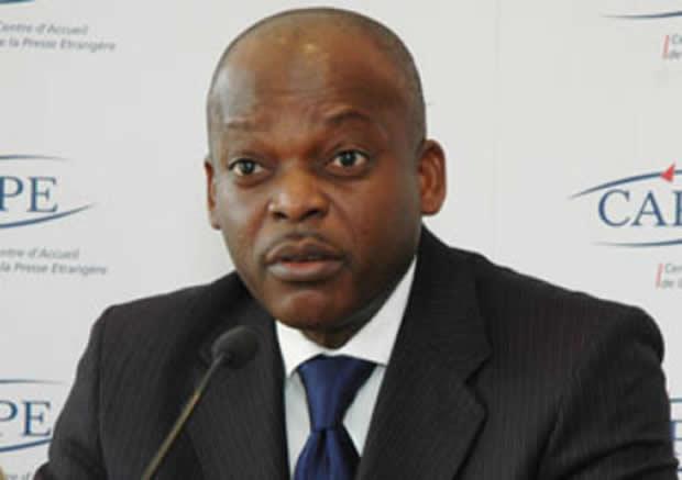 Sécurité maritime : Lomé pas tout à fait prête pour accueillir le Sommet