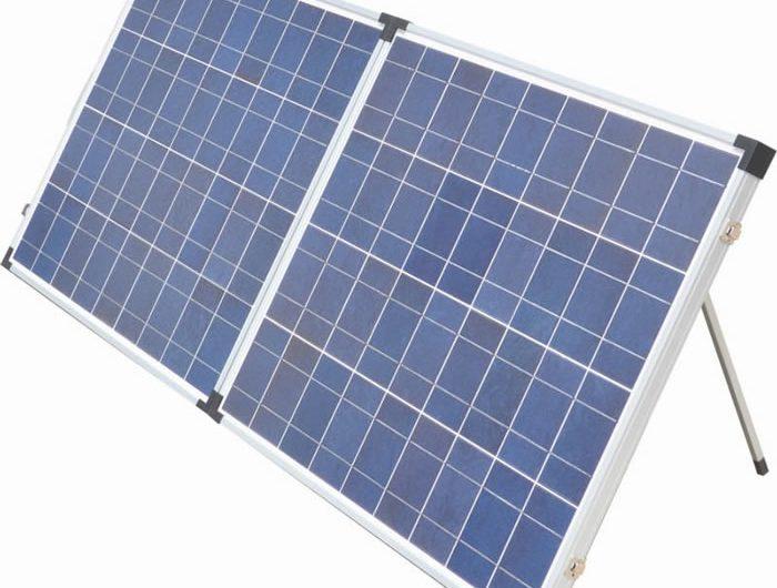 L'ONG DAW équipe le CHR de Tsévié d'une alimentation solaire