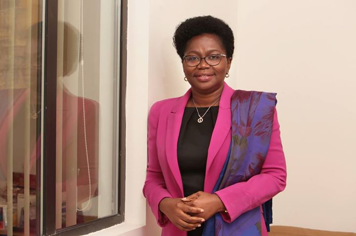Le gouvernement togolais donne une seconde chance aux jeunes déscolarisés