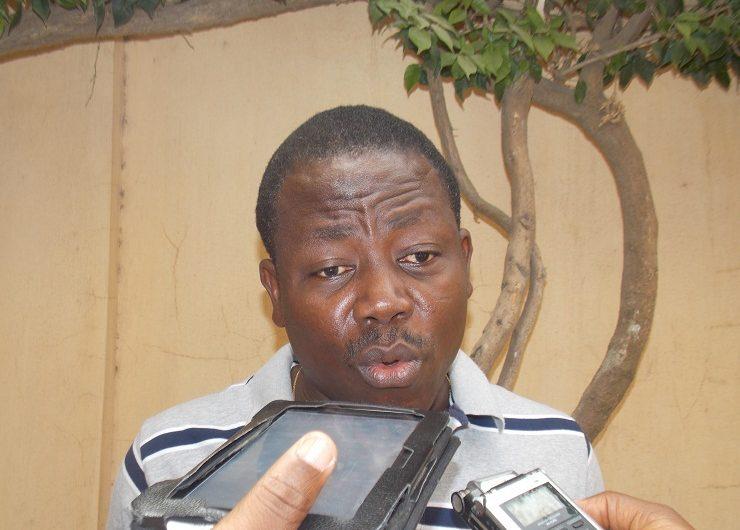 Situation des travailleurs de Wacem : Restons solidaires ce 29 décembre à Tabligbo !
