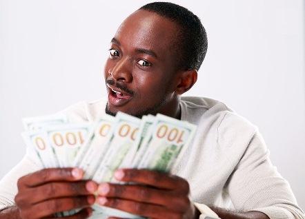 11,8 milliards FCFA de la BAD pour l'emploi des jeunes