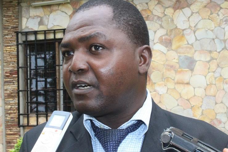 L'Ong SADD plaide pour le respect des droits des travailleurs domestiques