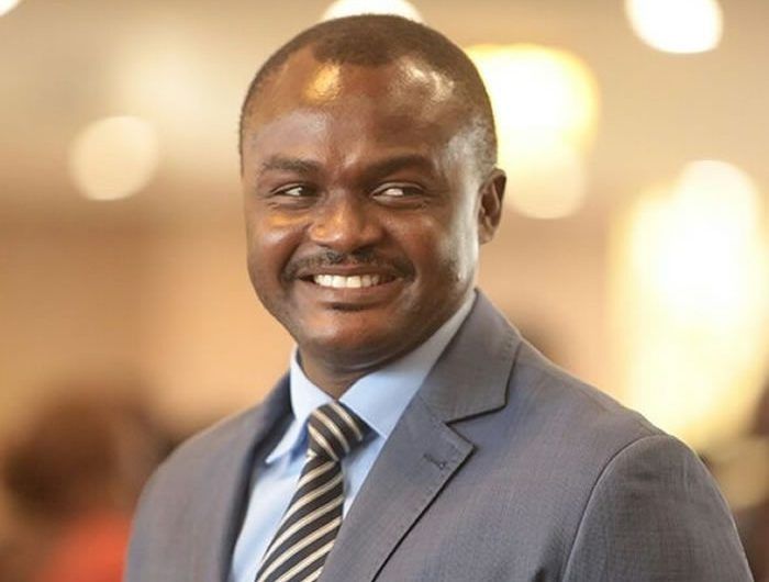 Dr Michel KODOM, l'avocat très très fort des Toofan