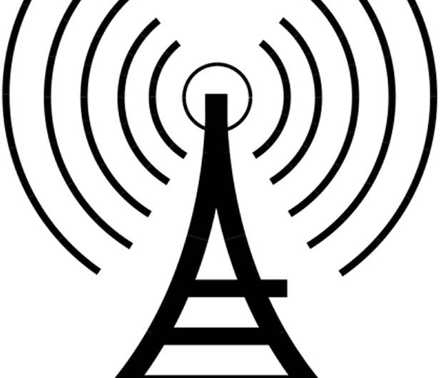 Togo : L'Université de Lomé aura bientôt sa radio