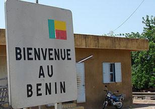 Benin-frontieres