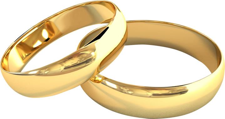 Société : Lomé organise un salon dédié au mariage