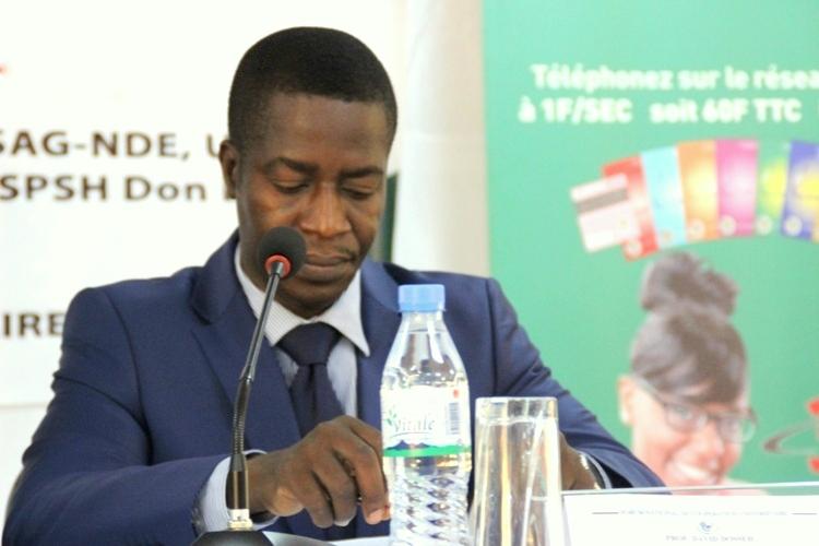 Togo : les UST disent non à la confidentialité qui entoure le processus de décentralisation