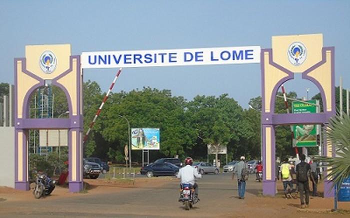 Togo : la société civile demande la libération de Satchivi et codétenu
