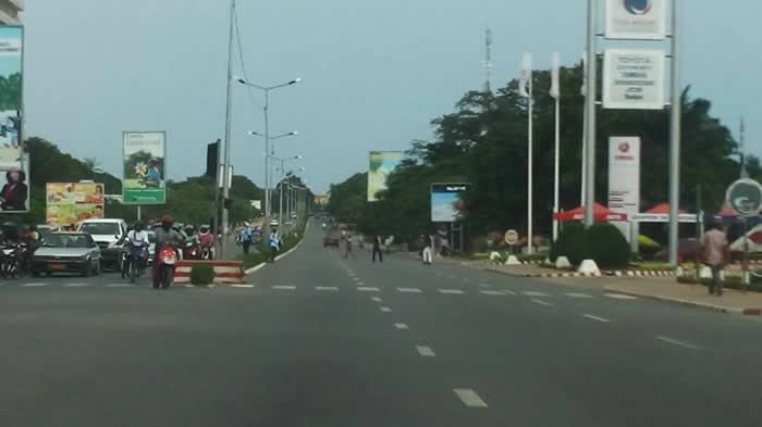 « Togo mort », retour sur un vendredi mystérieux pas comme les autres