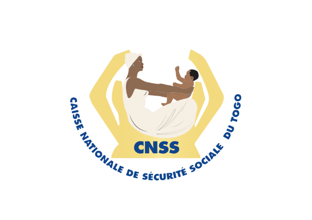 La problématique des  maladies professionnelles intéresse la CNSS