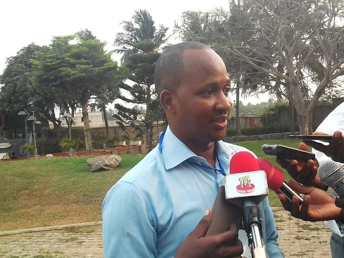 Cinema au Togo / L'édition 5 du Fescilom, c'est pour le mois de mars prochain