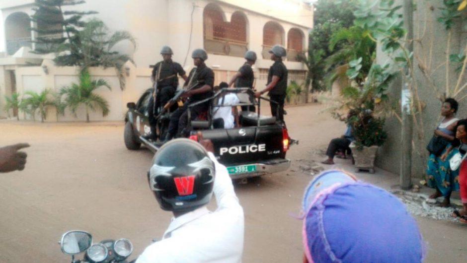 Togo : ce qu'il faut savoir du phénomène « Gay-men »