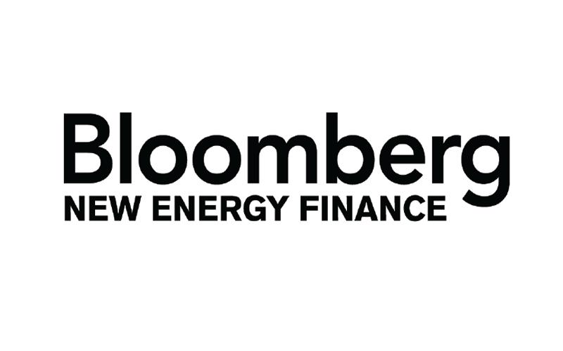 Une délégation de  Bloomberg News Energy Finance (BNEF) au Togo