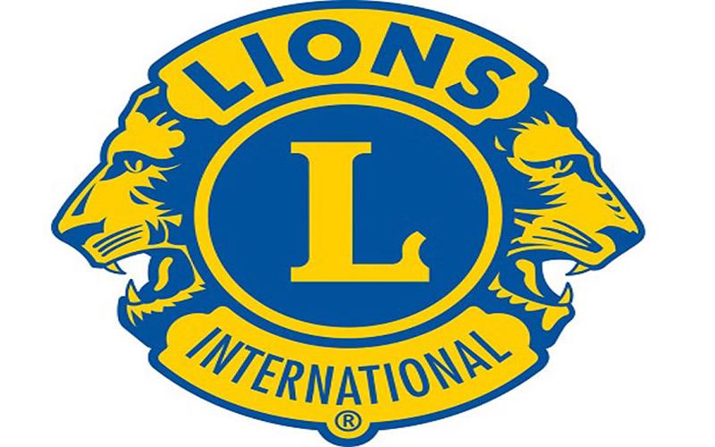 Le Lions Clubs signe un partenariat avec le FAIEJ
