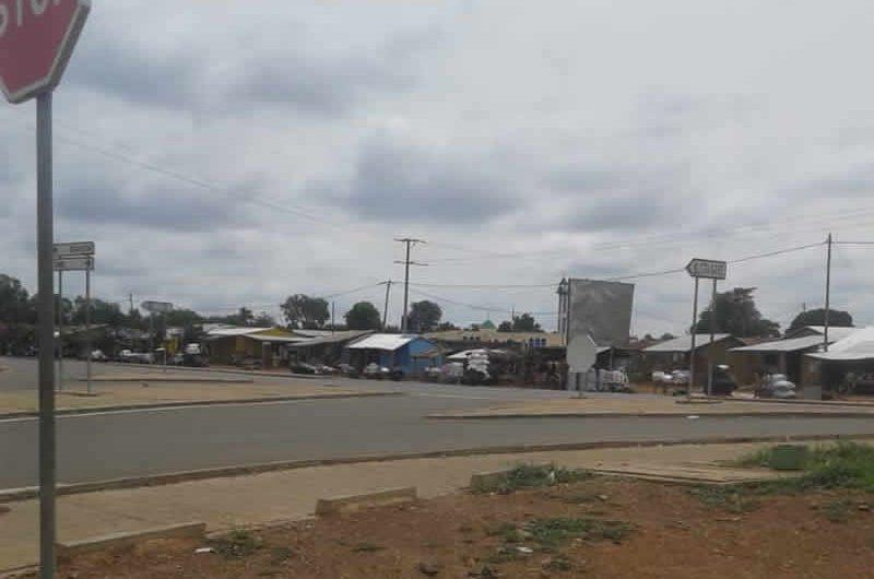 Togo mort : Opposition et partis au pouvoir se disent satisfaits, chacun de son côté