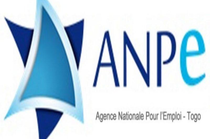 ANPE Togo : Calendrier des tests de sélection des candidats, CENI 2018