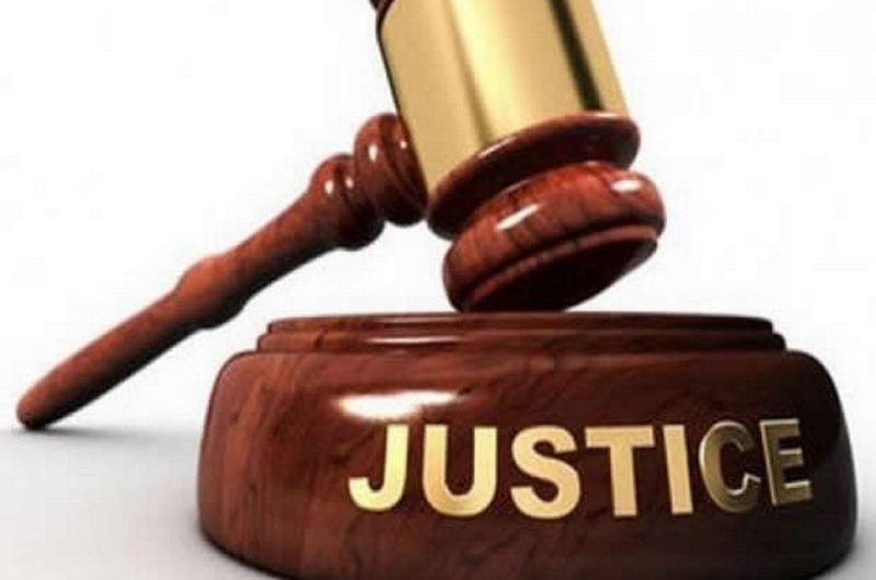 Togo : Deux nouveaux tribunaux de commerce créés à Lomé et Kara