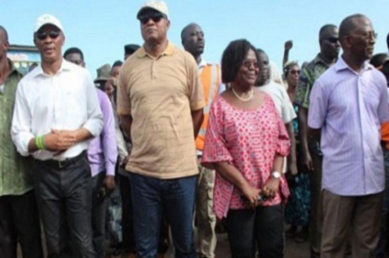 Togo: Agression des militaires/ La C14 interpelle le gouvernement