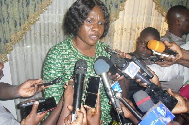 Togo: Mieux comprendre les progrès du rapport Doing Business 2019