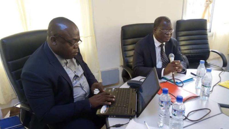 Togo/ Elections législatives: Les médias en ordre de bataille