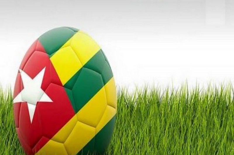 Togo/Football D1 15ème journée: ASKO solide leader du championnat.