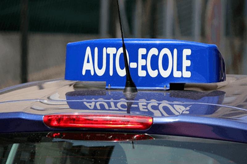 Togo: la formation pour l'obtention du permis catégorie A retirée aux Auto-écoles.