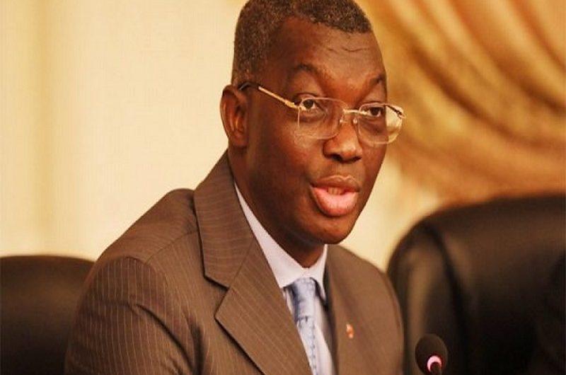 Togo: vers l'élaboration d'un plan quinquennal de lutte contre le trafic de drogue.