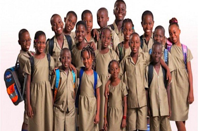 Programme School assur : 1 250 000 prises en charges en deux ans d'existence.