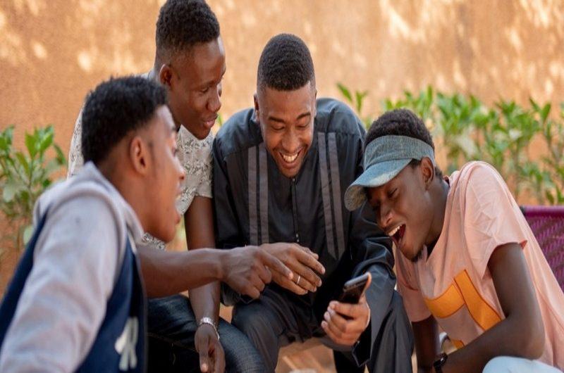Près de 90% de la population togolaise utilise la téléphonie mobile.