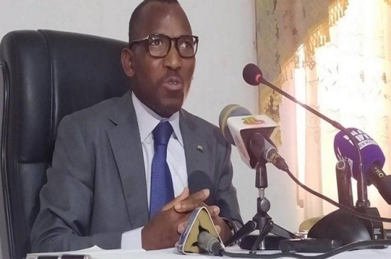 Togo: retour aux horaires ordinaires dans l'administration publique.