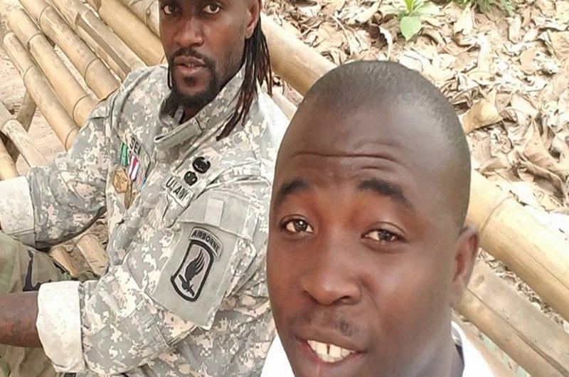 Clash entre Gogoligo/Adebayor: c'est qui le plus ridicule?