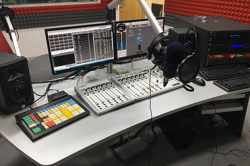 Togo:l'Université de Lomé va mettre en place une radio pour les étudiants.