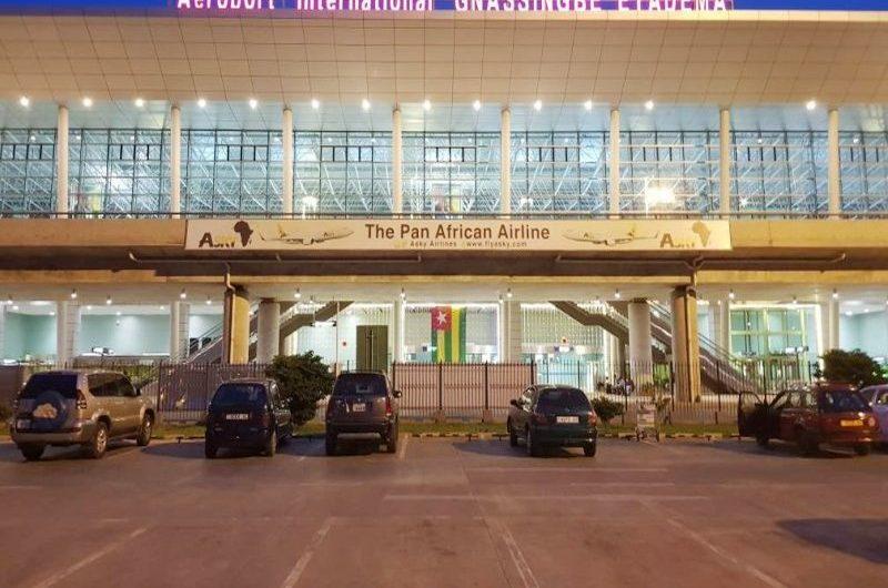 Togo/Reprise des vols: les autorités annoncent de nouvelles mesures applicables  aux passagers.