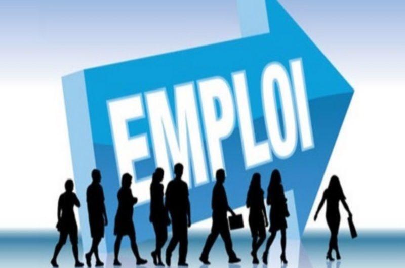 Togo: une entreprise recrute pour ces 7 postes.