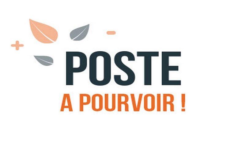 Togo: l'ANPE recrute pour une agence (510 postes à pourvoir).