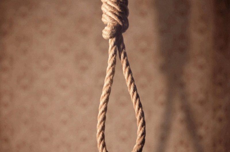 Togo: un enseignant se donne la mort par pendaison à Akébou.