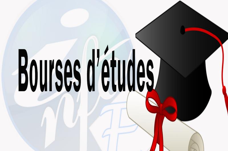 Togo: appel à candidatures pour des bourses d'études à l'étranger pour des nouveaux bacheliers.