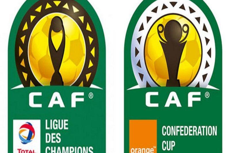 Préliminaires Coupe CAF: mauvais départ pour  Asko et Unisport.