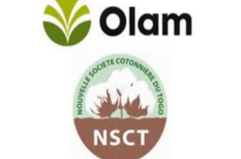 Togo: la NSCT passe officiellement sous pavillon singapourien.